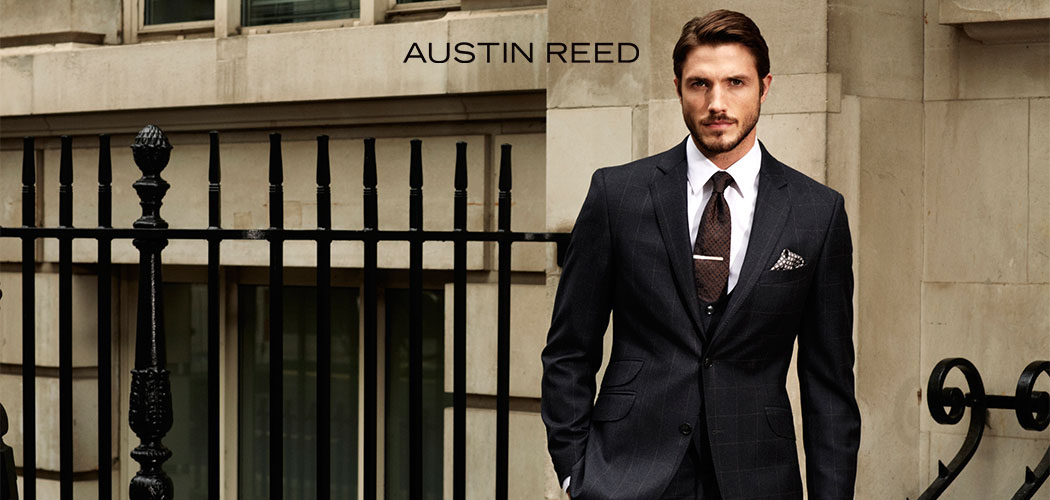 Austin Reed Up To 70 Off Warehouse Clearance Find Sales