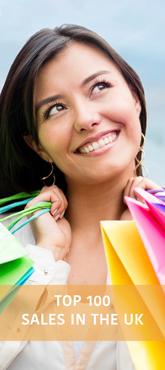 Sales Image Column